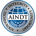 Surehand Partner - American Institute of Nondestructive Testing (AINDT)