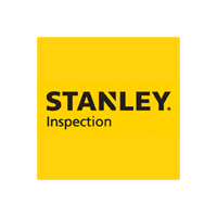 Surehand Employer - STANLEY Inspection