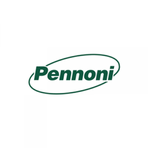 Surehand Employer - Pennoni