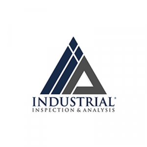 Surehand Employer - Industrial Inspection and Analysis